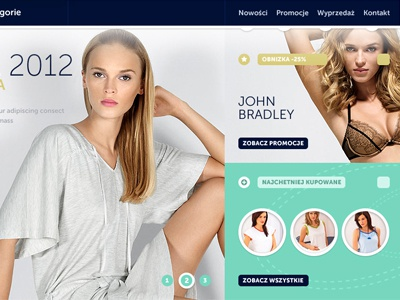 Mewa  mewa layout skinder dawidskinder dawidskinder.com zabrze sklep ecommerce. e-commerce isklep i-sklep