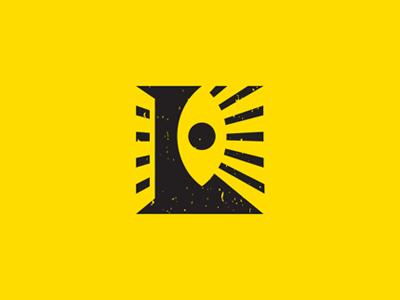 Lustra ray lustra logo logotype logos eye mark shining l olqinian armenia armenian