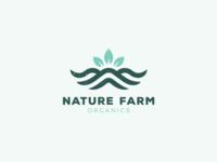 Nature Farm Organics 2.0
