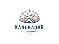 Kanchaqar