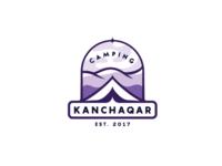 Kanchaqar Camping