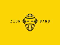 Z1ON BAND