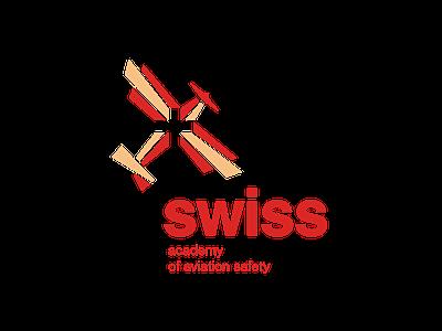 SWISS swiss logo aircraft airplane swiss aviation space mark logodesign logos armenian logotype armenia sen logo olqinian