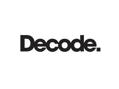 Decoderecords