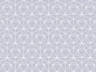 Simple Pattern