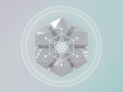 Sacred Geometry sacred geometry cinema 4d