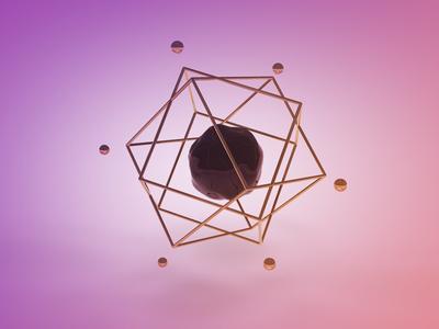 Geometry geometry cinema 4d