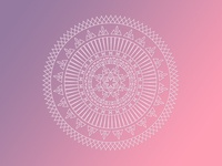 GIVEAWAY: 2 Dribbble Invites