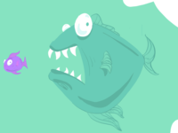 Fish Fate
