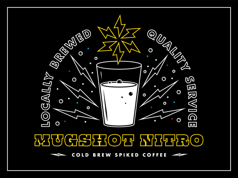 Mugshot Nitro