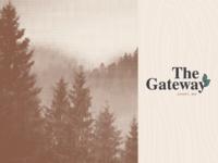 The gateway logo option 3 05