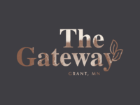 The gateway logo option 3 04