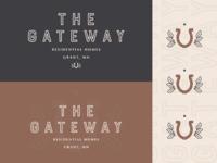 The gateway logo option 4 06