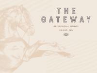 The gateway logo option 4 03