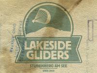 lakeside gliders