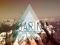 soaring series