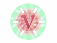 particle collider neutrino