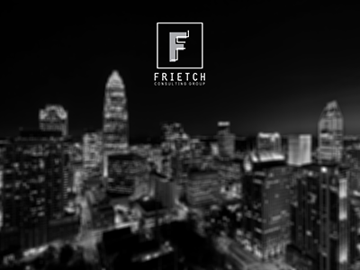 FCG Website Hero Image web design identity design logo branding