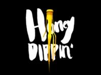 B b15 dribble honey dippin ad