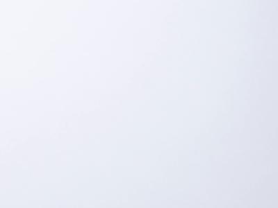 FastPay Neomorphic logo animation animation 2d ui animation ui loading screen splash screen splash page banking bank crypto wallet mobile wallet wallet animation soft ui logo sting logo reveal neomorfism neomorphism neomorphic logo animation logo