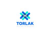 Torlak Service listing platform