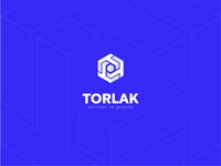Torlak Freelancers services finder app