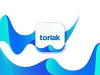 Torlak mobile app icon