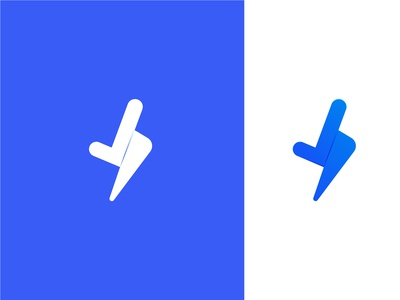 Snappy Pay logo mark , app icon design