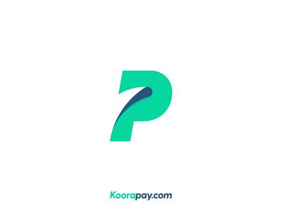 Koora pay logo