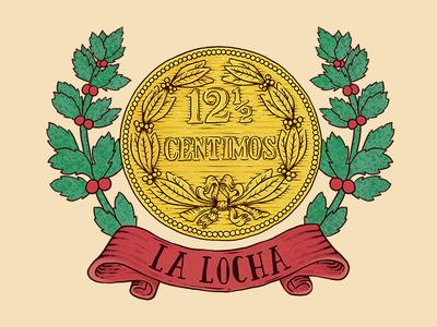 La Locha