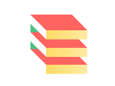 E | 36 Days of Type design vector typography typegang type letters lettering letter illustration typo 36dayoftype