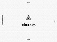 Clookva Logo (fin)