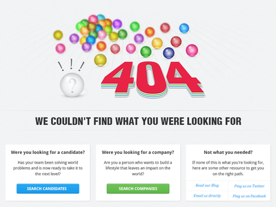 404 Page 404 error 404 page website website design graphic design