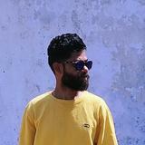 Shreyash Barot