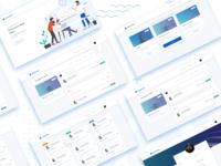 Octonious - Enterprise Collaboration