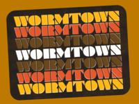 Wormtown Alternate