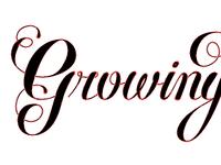 Grow or Die 2