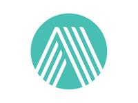 Align Symbol
