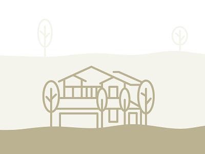 House Icon 2 icon house