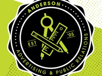Anderson Crest
