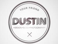 your friend dustin