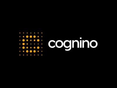 Cognino logotype