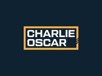Charlie Oscar