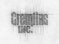Gremlins Inc.
