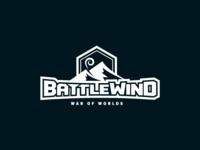 Battlewind