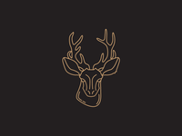 Barono Vila Logo