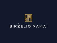 Birzelio Namai