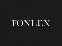 Fonlex
