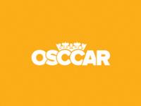 Osccar