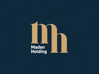 Maden Holding